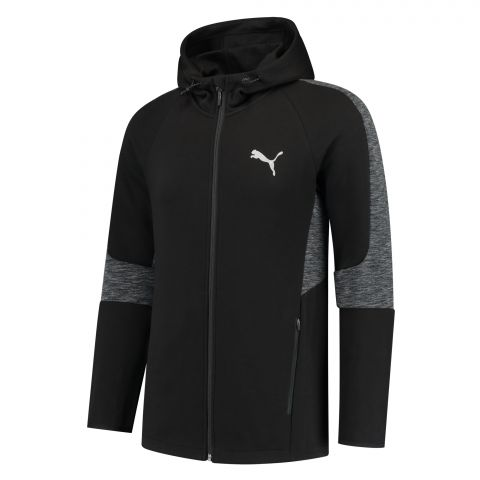 Puma-Evostripe-FZ-Hooded-Vest-Heren-2108310757