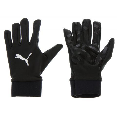 Puma-Field-Player-Glove