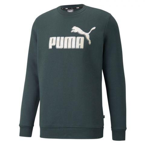 Puma-Graphic-Crew-FL-Sweater-Heren-2110221516
