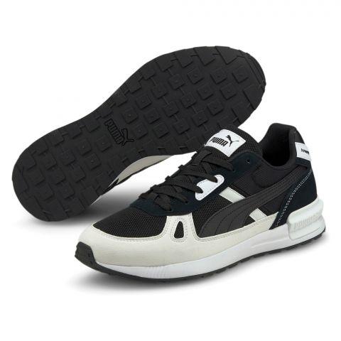 Puma-Graviton-Pro-Sneaker-Heren-2107270926