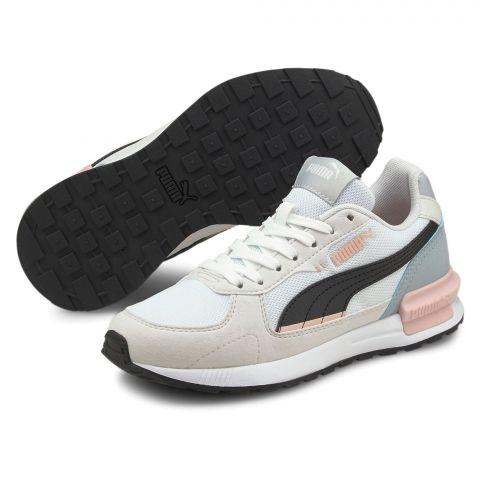 Puma-Graviton-Sneaker-Junior-2107270938