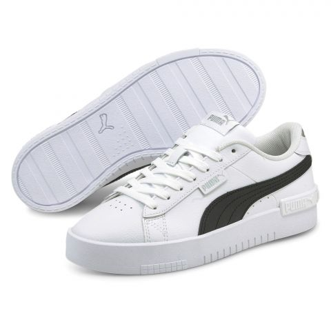 Puma-Jada-Sneaker-Dames-2108241648