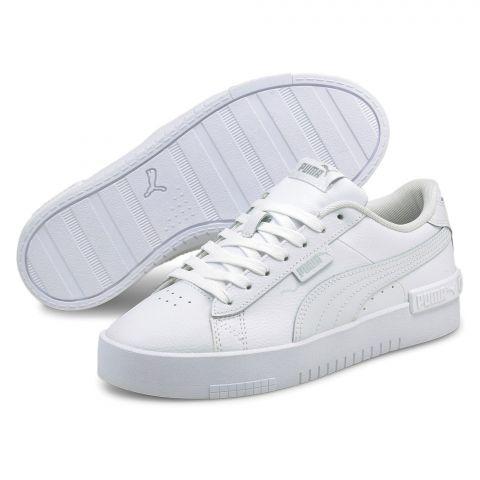 Puma-Jada-Sneaker-Dames-2108241800