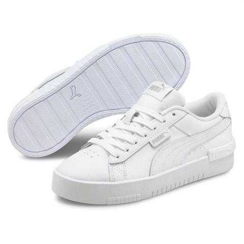 Puma-Jada-Sneakers-Junior-2108241759