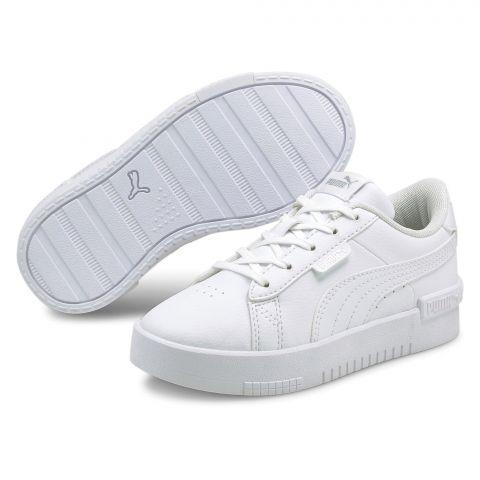 Puma-Jada-Sneakers-Kids-2108241718