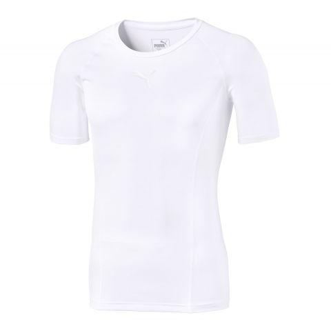 Puma-Liga-Baselayer-T-shirt-Heren