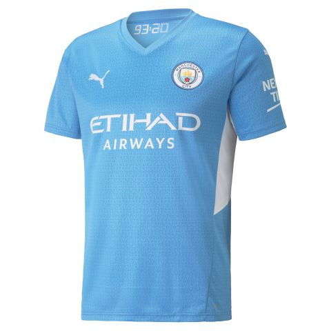 Puma-Manchester-City-FC-Thuis-Shirt-Heren-2107270932