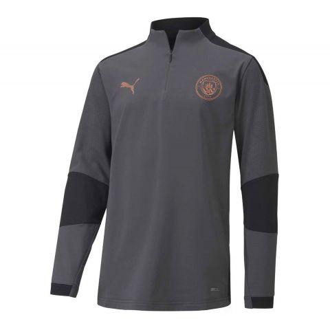 Puma-Manchester-City-Trainingsweater-Junior