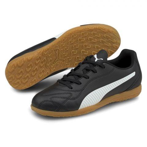 Puma-Monarch-II-IT-Voetbalschoenen-Junior-2110221517