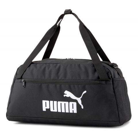 Puma-Phase-Sports-Duffel