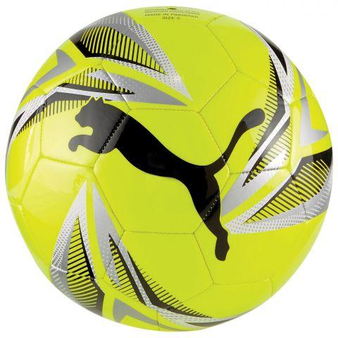 Puma-Play-Big-Cat-Voetbal