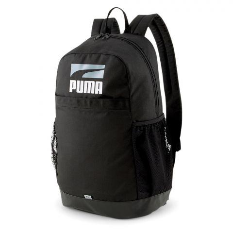 Puma-Plus-II-Rugtas-2107270939