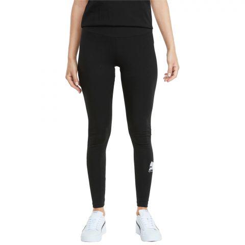 Puma-Power-Logo-Legging-Dames-2107270930