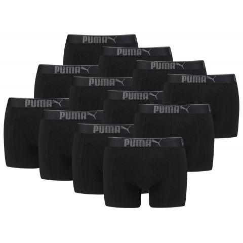 Puma-Premium-Sueded-Cotton-Boxershort-Heren-12-pack-