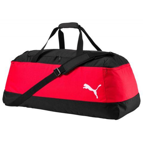 Puma-Pro-Training-II-Sporttas-L