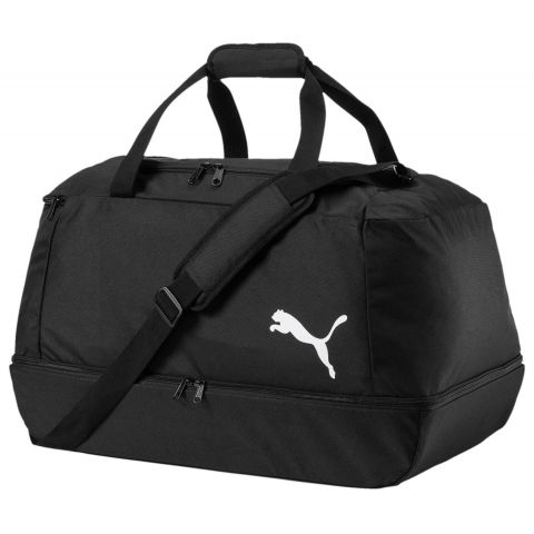 Puma-Pro-Training-II-Sporttas