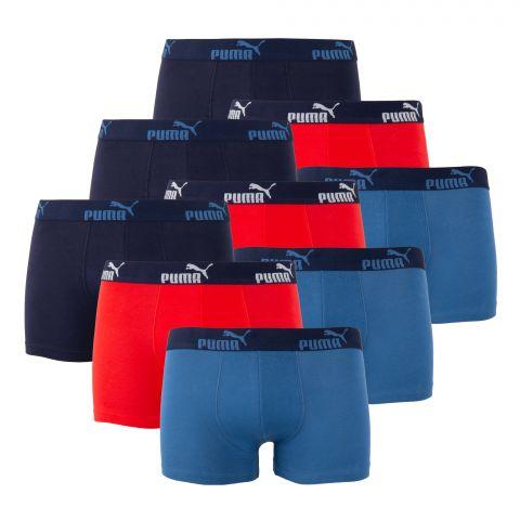 Puma-Promo-Boxershorts-Heren-9-pack-