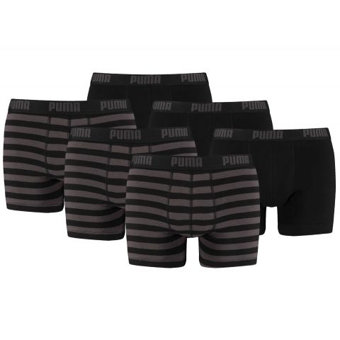 Puma-Promo-Solid-Boxershort-Heren-6-pack-