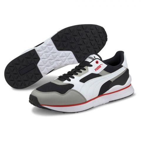 Puma-R78-FUTR-Sneaker-Heren-2107270940