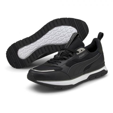 Puma-R78-Trek-Sneakers-Dames-2108241743