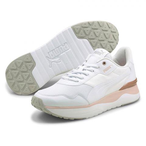 Puma-R78-Voyage-Sneakers-Dames-2107131545