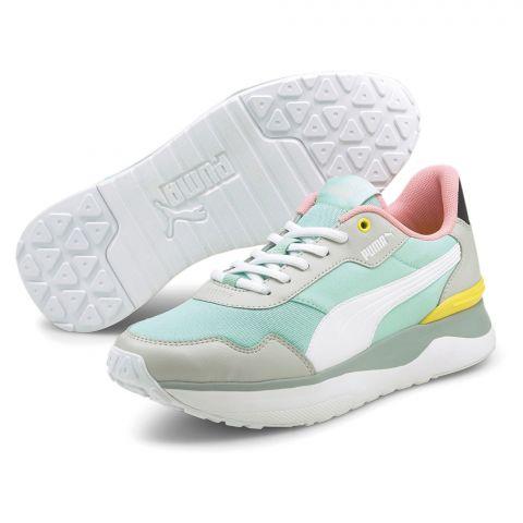 Puma-R78-Voyage-Sneakers-Dames-2108241647