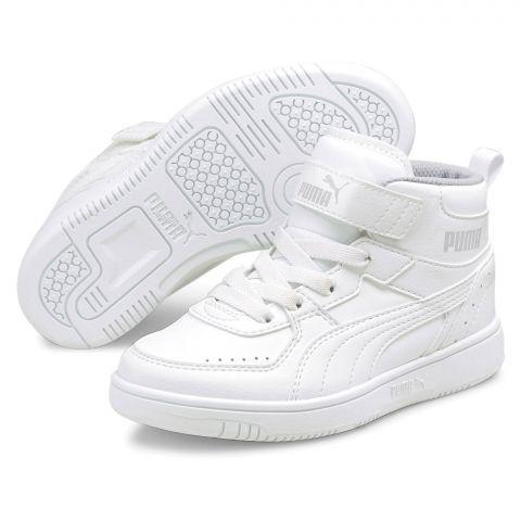 Puma-Rebound-Joy-AC-PS-Sneaker-Kids-2108241720