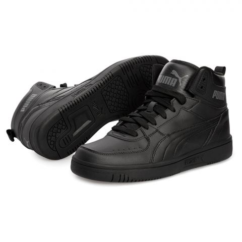 Puma-Rebound-Joy-Sneaker-Heren-2108241648