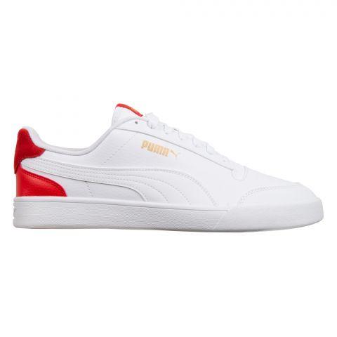 Puma-Shuffle-Sneaker-Heren-2106281044