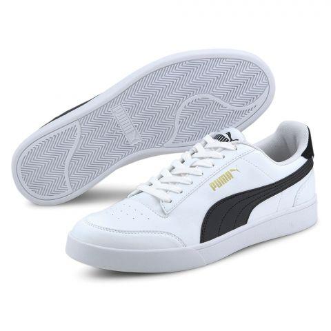 Puma-Shuffle-Sneaker-Heren-2108241725