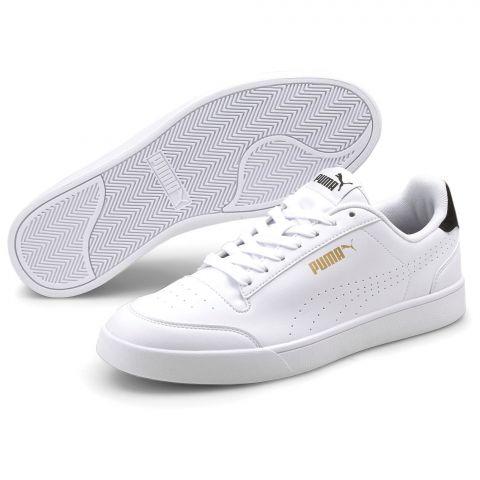 Puma-Shuffle-Sneaker-Heren