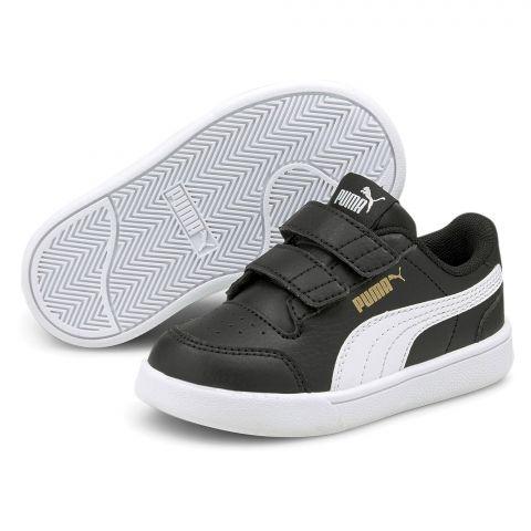 Puma-Shuffle-Sneaker-Junior-2108031133