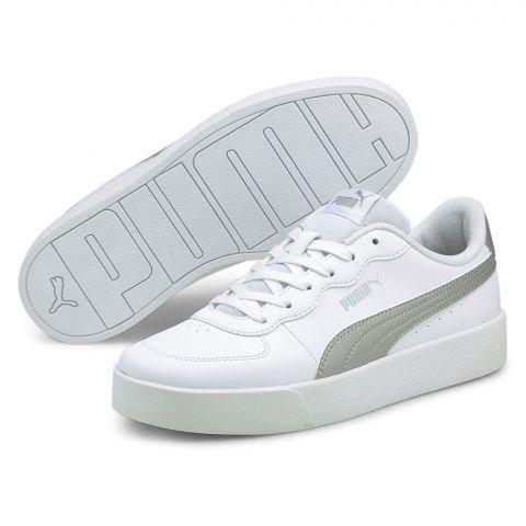 Puma-Skye-Clean-Metallic-FS-Sneakers-Dames-2107270932