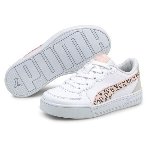 Puma-Skye-Roar-Sneakers-Kids-2107270933