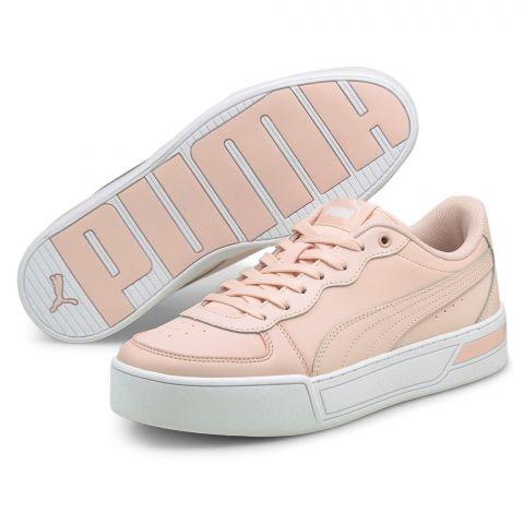 Puma-Skye-Sneaker-Dames-2107270924