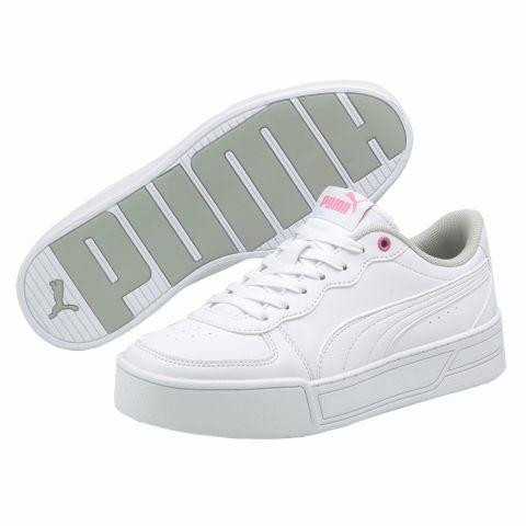 Puma-Skye-Sneaker-Junior-2106231036