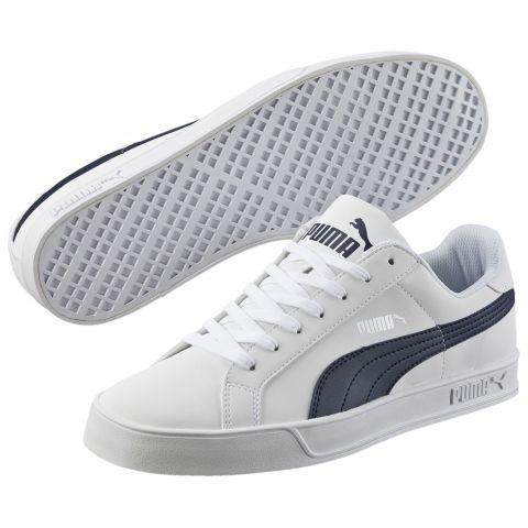 Puma-Smash-Vulc-Sneakers-Heren