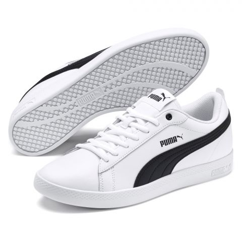 Puma-Smash-v2-L-Sneaker-Dames-2107131534