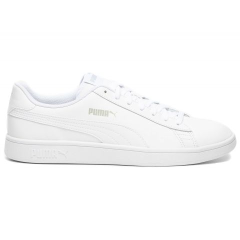Puma-Smash-v2-L-Sneakers-Heren