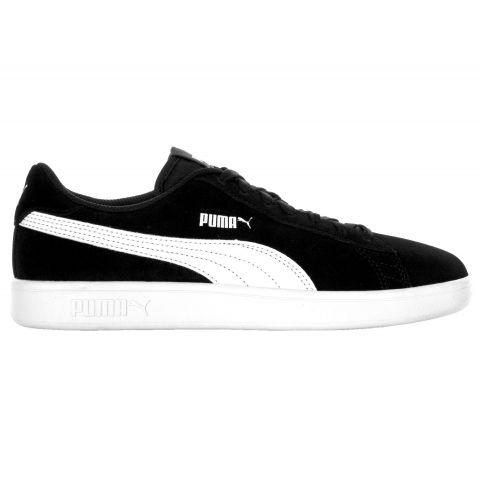 Puma-Smash-v2-SD-Junior