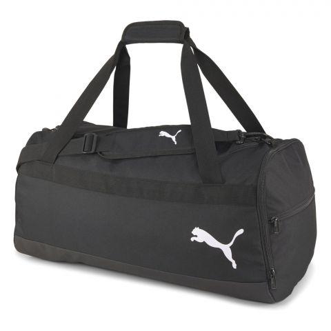 Puma-TeamGOAL-23-M-Sporttas-2107270927