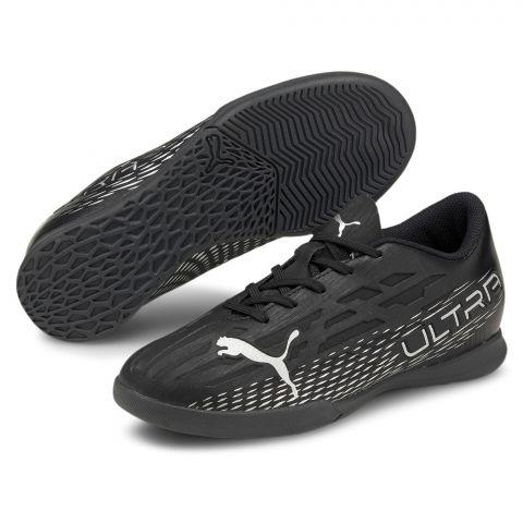 Puma-Ultra-4-3-IT-Zaalvoetbalschoen-Junior-2108300953