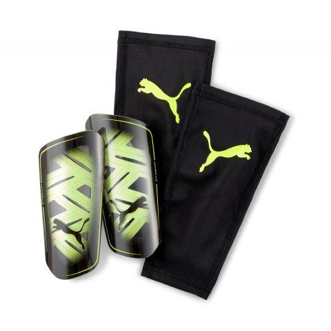 Puma-Ultra-Flex-Sleeve-Scheenbeschermers