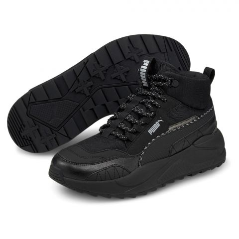 Puma-X-Ray-2-Square-Mid-Winter-Sneakers-Heren-2107270916
