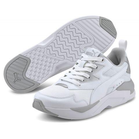 Puma-X-Ray-Lite-Metallic-Sneaker-Dames