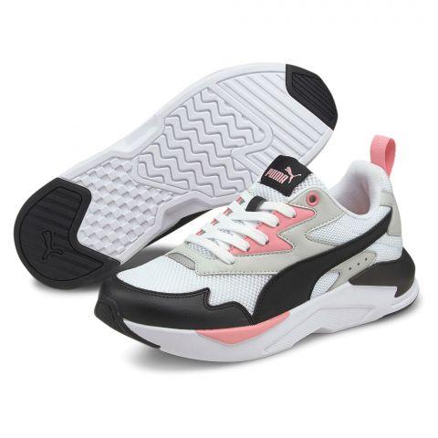 Puma-X-Ray-Lite-Sneaker-Senior-2107270939