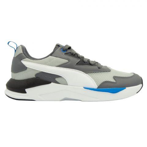 Puma-X-Ray-Lite-Sneaker-Senior-2110051553