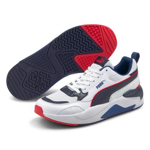 Puma-X-Ray-Sneaker-Senior