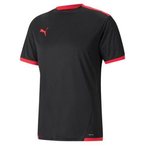 Puma-teamLIGA-Jersey-Shirt-Heren-2108241737