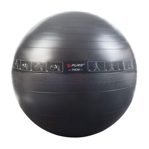 Pure2Improve-Gym-Ball-75cm
